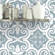 kitchen decals for backsplash 14 tile decals kitchen backsplash collections tile stickers ideas