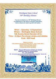 pre wedding celebration invitation wording u2013 wedding invitation ideas