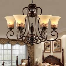 Country Style Chandelier Island Country Vintage Style Chandeliers Flush Mount Ceiling