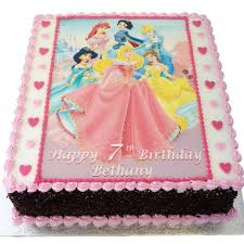 princess cakes princess cakes flecks cakes