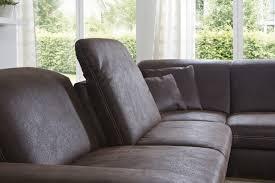 sofa sitztiefe verstellbar möbel berning möbel a z couches sofas modulmaster ecksofa