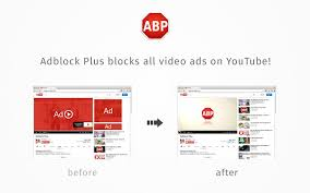 adblock plus android apk adblock plus chrome web store