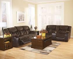reclining sofa sets boyd furniture u0026 mattress center