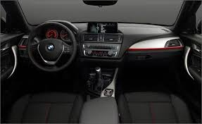 how much are bmw 1 series 2012 bmw 1 series oumma city com