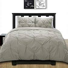 duvet covers comforter covers sears