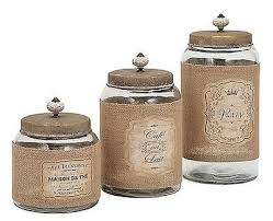thl kitchen canisters canister zeppy io