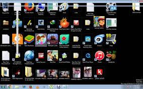 full version zuma revenge free download zuma deluxe pc game free download full virsion youtube