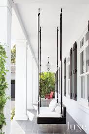275 best o u t s i d e images on pinterest terrace backyard and