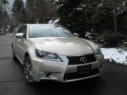 lexus service queens welcome to club lexus 4gs owner roll call u0026 member introduction