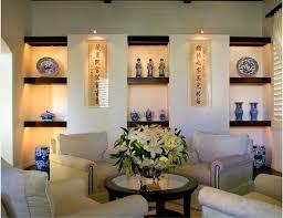 Asian Living Room Design Ideas Room Design Inspirations - Asian living room design