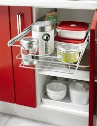 rangement pour meuble de cuisine panier tournant pour meuble cuisine 0 tout savoir sur le