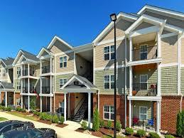 waverton denbigh village apartments newport news va 23602