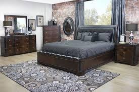 Mor Furniture Bedroom Sets Bedroom Ailey Bedroom Furniture Within Remarkable Bedroom
