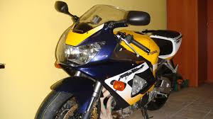honda paint code body and paint vfrdiscussion