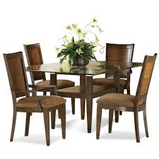 admirable ashley furniture dining table outstanding material admirable ashley furniture dining table outstanding material designed for your flat