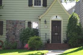 Dutch Colonial Homes by Homes Maplewood Homes And Front Doors