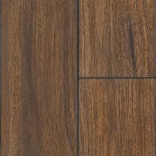 Rite Rug Flooring Dark Laminate Flooring Laminate Floors Flooring Stores Rite Rug