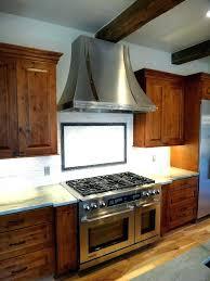 meuble cuisine a poser sur plan de travail meuble cuisine a poser sur plan de travail oaklandroots40th info