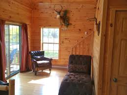 small scale homes wood tex 768 square foot prefab cabin small scale homes wood tex prefab cayuga log cabin