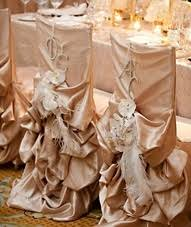 fancy chair covers 17 best wedding chair covers images on decorated