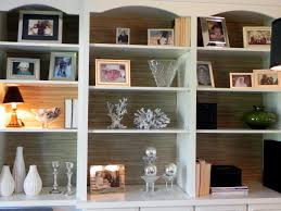 south shore decorating blog diy madness three project reveals