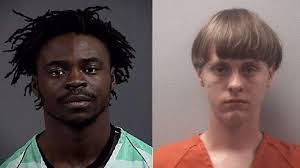 dylann roof dwayne stafford 5 fast facts you need to know