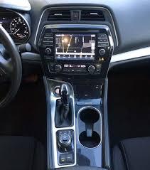 nissan maxima hybrid 2016 2016 nissan maxima s exelon auto sales