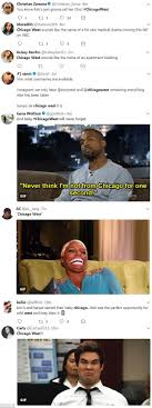 Emerged Meme - funny memes emerge on social media after kim k s baby name was