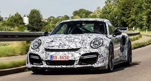2017 porsche 911 turbo gt street r techart wallpapers techart u0027s upcoming gtstreet r promises to be the uber 911