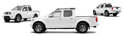 nissan frontier crew cab bed length 2013 nissan frontier 4x4 pro 4x 4dr crew cab 5 ft sb pickup 6m