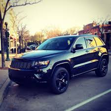 2014 blue jeep grand cherokee blckwj2 2014 jeep grand cherokee altitude edition jeep garage
