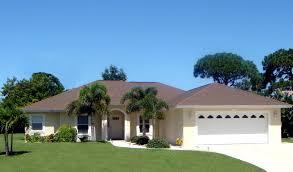 Schlafzimmer Anna M Ax Villa Florida Dream U2013 Strandnah Und Purer Luxus In Bradenton