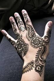 back of hand tattoos 113 best mehandi images on pinterest mehendi henna mehndi and