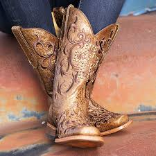 s boots country 114 best cowboy boots images on shoes