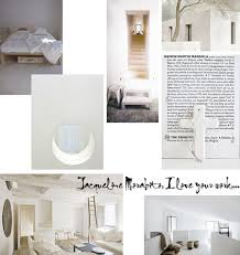 Best Jacqueline Morabito  Images On Pinterest Projects - Interior design blog ideas