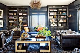 2017 ad 100 best interior designers martyn lawrence bullard design