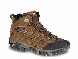 s keen boots clearance s outdoor shoes dsw