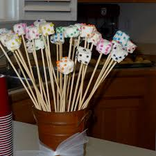 31 best bunco theme valentines images on bunco