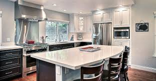 100 in house kitchen design house interior design kitchen