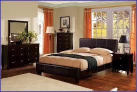 cal king bed frame with storage drawers bedroom home design
