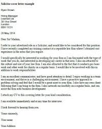 lovely cover letter for immigration application 62 in simple cover