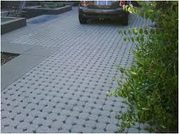 backyards terrific 400 sq ft concrete patio extension 52 poured