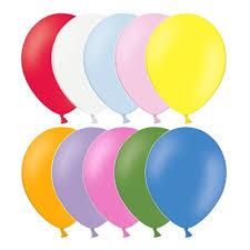 bulk balloon delivery 10 assorted bulk balloons 500pcs balloons belbal free