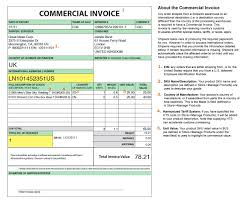 310558326077 new car invoice pricing painting invoice template