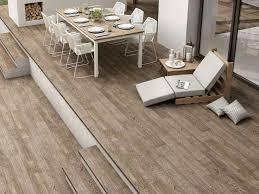 Backyard Tiles Ideas Floor Non Slip Outdoor Flooring On Floor Intended For Tile 7 Non
