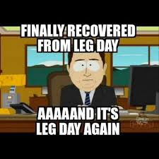 Lifting Memes - top 50 gym memes fashionwtf