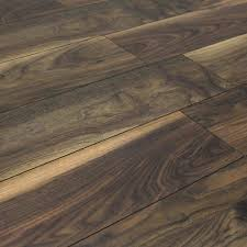 American Black Walnut Laminate Flooring Flooring Balterio Laminate Flooring Reviews On Flooringreviews