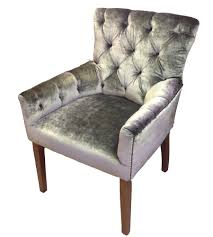 Contemporary Dining Chairs Uk Soft Modern Dining Chairs Uk Stylish Modern Dining Chair In