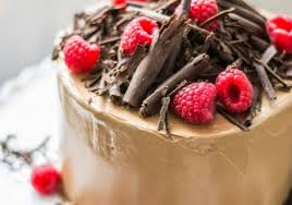 10 chocolate birthday cake recipes answer cake