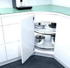 casserolier cuisine kit tiroir cuisine kit tiroir casserolier free meuble cuisine tiroir